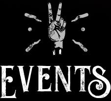 bourbon-eventos-gris