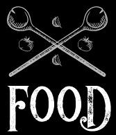 bourbon-foodgrid
