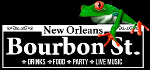 bourbon-retina-nuevo