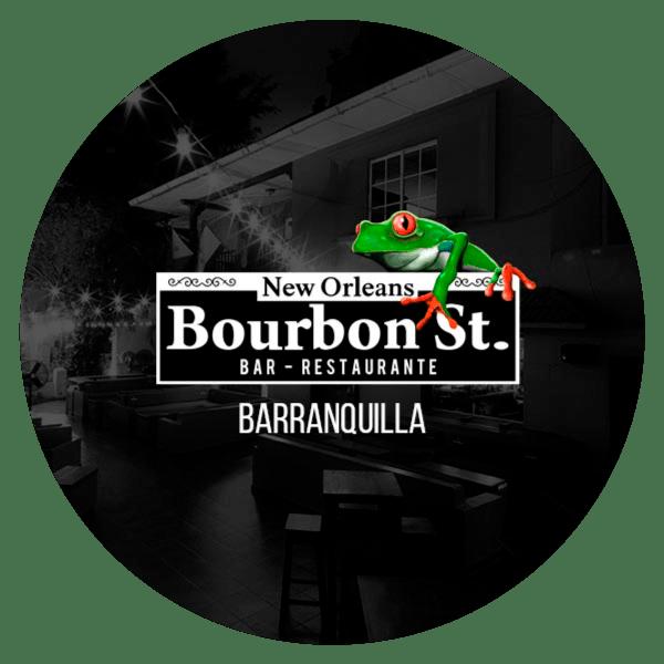 bourbon-barranquilla-logo