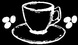 bourbon-cafe