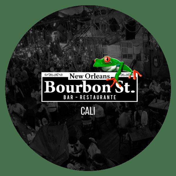 bourbon-cali-logo