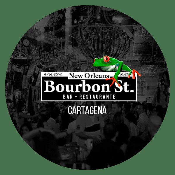 bourbon-cartagena-logo