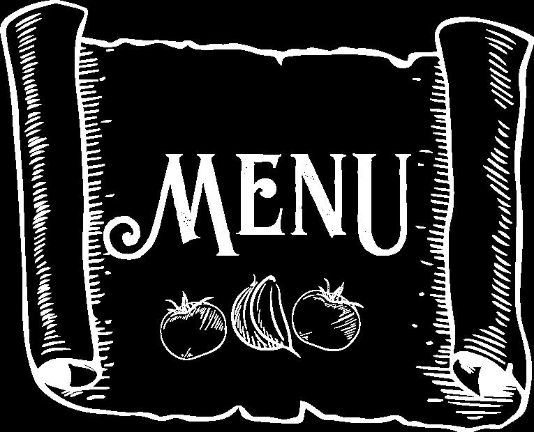 bourbon-menu