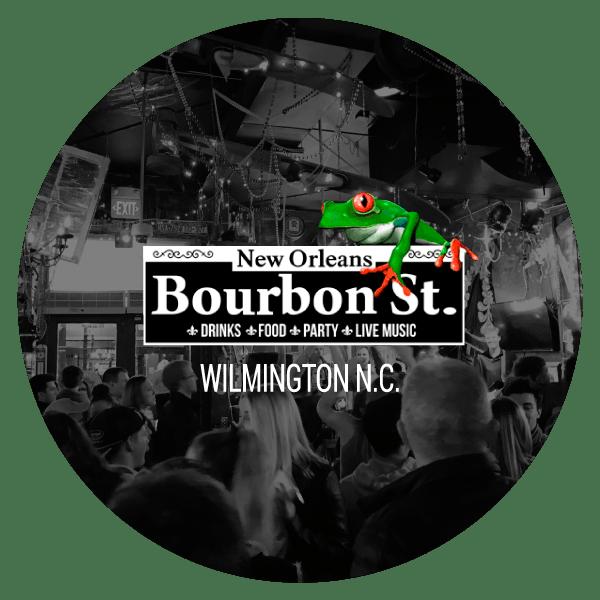 bourbon-wilmington-logo